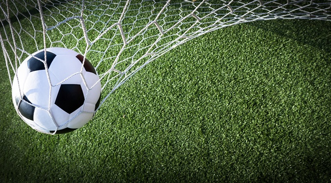 การทำ SEO เว็บเกี่ยวกับฟุตบอล