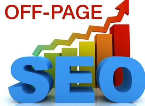 การพัฒนา off-page SEO เพื่อเพิ่มยอดขายและผู้ชม