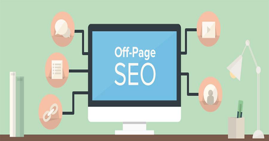 Off-Page SEO ช่วยโปรโมทเว็บได้จริงหรือ