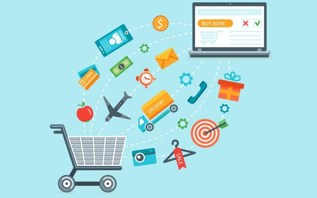 ทำไมการทำ SEO จึงสำคัญสำหรับการขายของออนไลน์