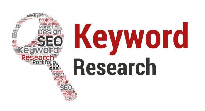 5 เว็บไซต์ SEO Keywords Search รองรับภาษาไทย ฟรี!