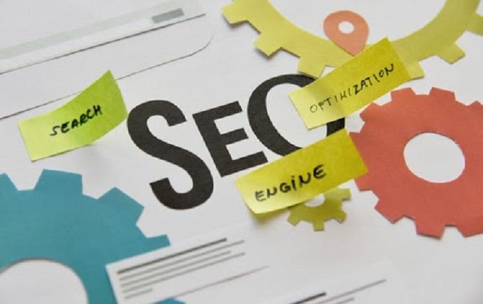 5 วิธีทำ SEO อย่างไรให้ปัง ติดอันดับการค้นหาใน Google