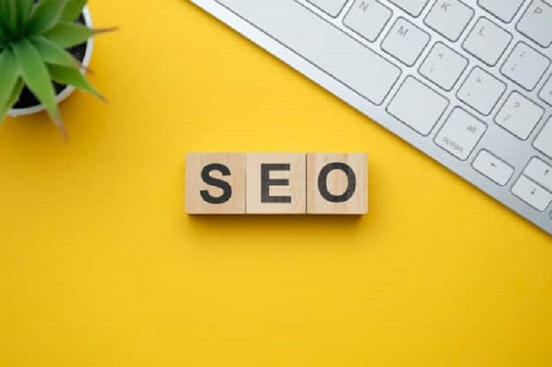 4 ความเข้าใจผิดเกี่ยวกับ SEO ที่ทำให้เว็บไซต์ไม่ติดอันดับ